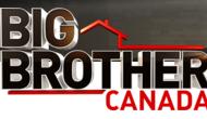 watch big brother canada online
