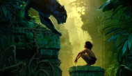 jungle book 2016 torrent