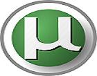Best VPN For Torrents
