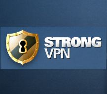 StrongVPN reviews, StrongVPN