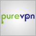 PureVPN reviews, PureVPN