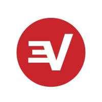 35% OFF on ExpressVPN