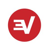 35% OFF on ExpressVPN