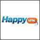 HappyVPN