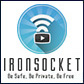 Ironsocket