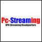PCStreaming