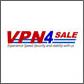 VPN4Sale