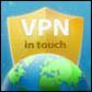 VPNinTouch