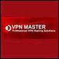 VPNMaster