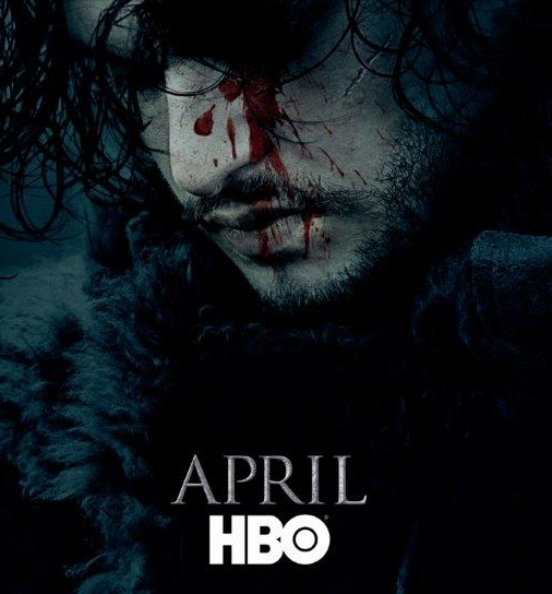 Game of thrones season 6 torrent